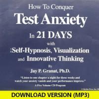 21_Day_Program_download